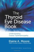 Trouble-With-Your-Eyes-Maybe-Its-Thyroid-Disease