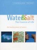 water-salt-book