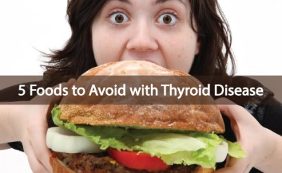 Thyroid-Sufferers-Do-You-Consume-These-5-Foods