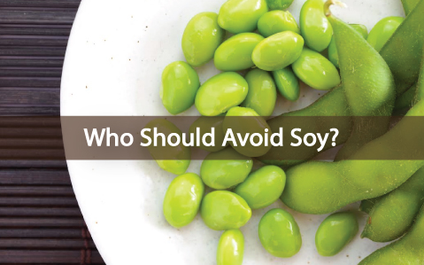 Why-Soy-And-Your-Thyroid-Don't-Work-Well-Together