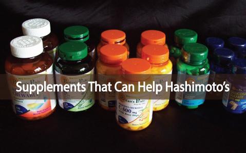 Supplements-That-Help-Heal-Hashimoto's-Thyroiditis