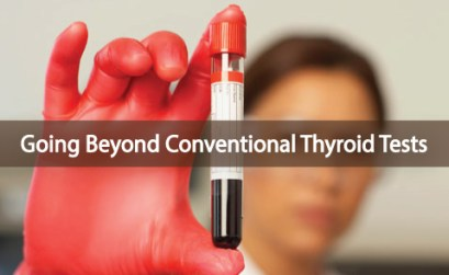 4-Useful-Blood-Tests-Going-Beyond-Conventional-Thyroid-Tests