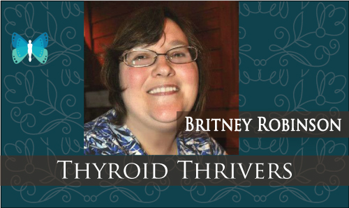 Roller-Coaster-Ride-Of-Life-With-Graves-Thyroid-Disease