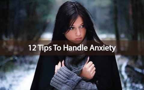12-Tips-To-Help-Handle-Thyroid-Anxiety
