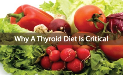 Most-Women-with-Thyroid-Issues-Don't-Know-These-3-Facts