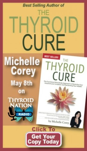 Michelle-Corey-Book-Thyroid-Nation-Front-Ad