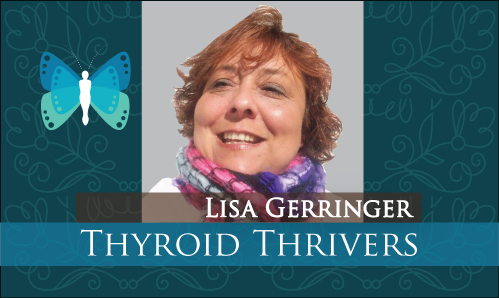 Am-I-The-Only-Thyroid-Sufferer-That-Feels-Lost-And-Alone