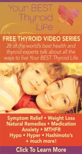 Thyroid-Loving-Care-Ad-Front-Page-YBTLNew