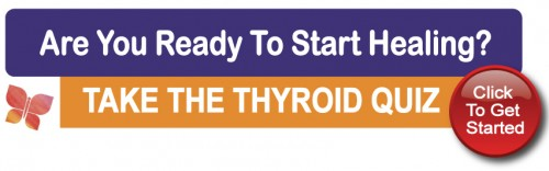 Thyroid-Loving-Care-Ad-Banner2-500x156