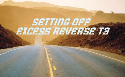 6-Factors-That-Set-Off-Reverse-T3-Thyroid-Disease