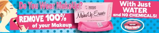 Makeup-Eraser-Banner-Ad-Thyroid-Nation