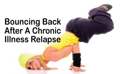 Tips-To-Thrive-Through-A-Chronic-Illness-Relapse