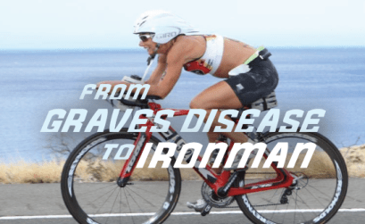 From-Graves-Disease-To-Finishing-The-Kona-Ironman