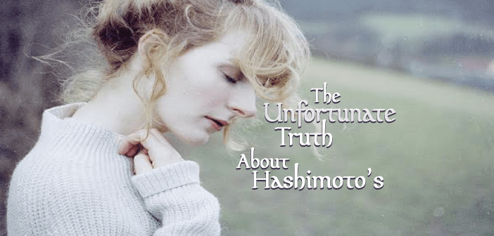Hashimoto's-Can-Affect-Quality-Of-Life-Even-If-Thyroid-Is-Normal