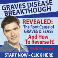 GRAVES-AD1
