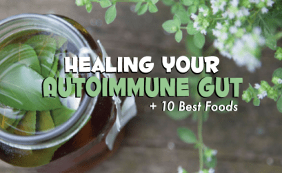 The-10-Best-Foods-For-Healing-Your-Autoimmune-Gut