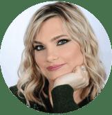 Jacqueline-Rizk