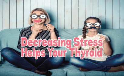 6-Ways-To-Help-Your-Thyroid-By-Decreasing-Stress