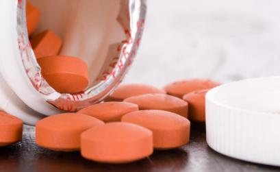 Autoimmune-Gluten-Sensitivity-And-Affects-Of-Ibuprofen-&-NSAIDs