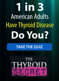 trav-ad-1-3-adults-front-page-thyroid-nation