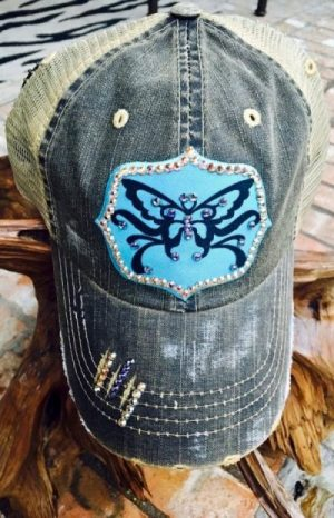 Butterfly-hat-thyroid-awareness-thyroid-nation
