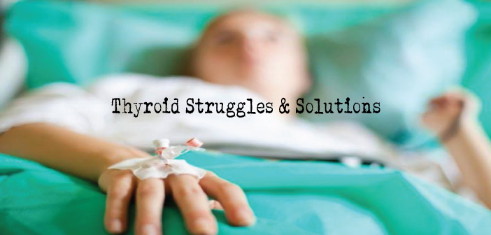 Redefining-Thyroid-Healing-A-Struggle-And-A-Solution
