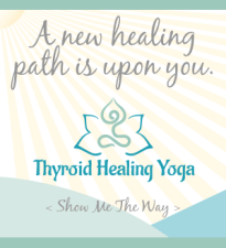 Thyroid-Healing-Yoga-Front-Page-Ad-Thyroid-Nation