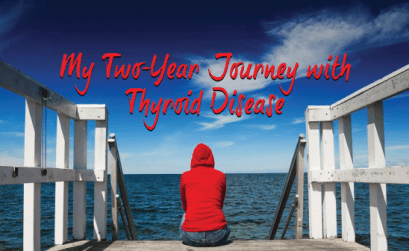 A-Two-Year-Journey-With-Undiagnosed-Autoimmune-Thyroiditis