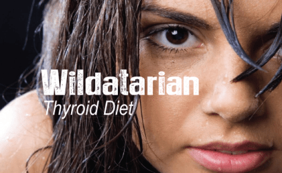 The-Wildatarian-Diet-Could-Improve-Our-Health-And-Wellbeing