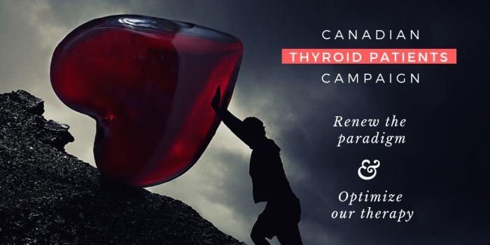 canadian-thyroid-patients-heart-tw