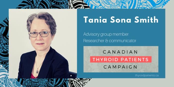 Meet campaign researcher-blue