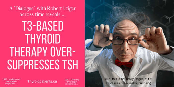 T3-therapy-oversuppresses-TSH