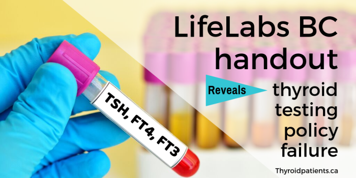 Lifelabs-BC-Handout-Reveals