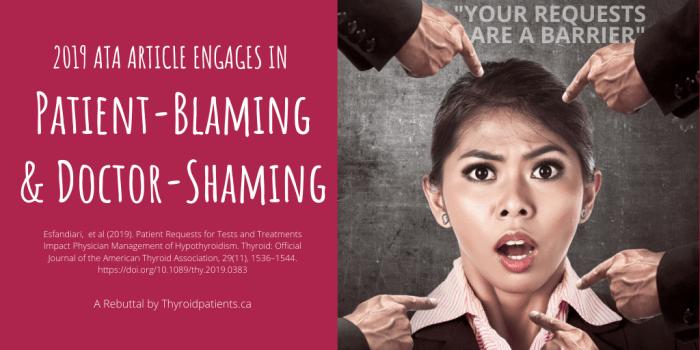 Blaming-Shaming-Part1