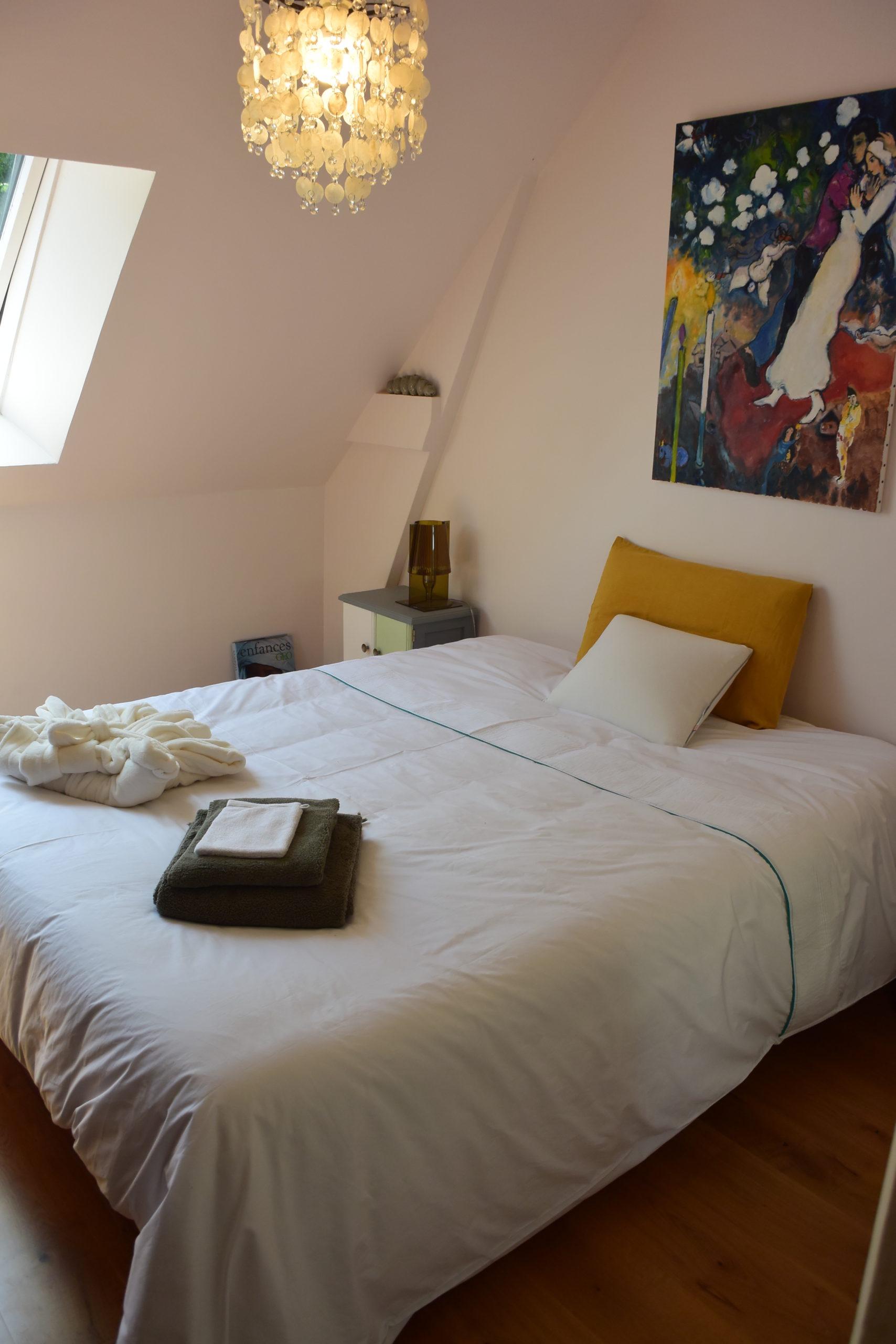 chambre étage (6)