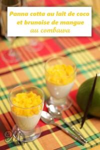 timolokoy-panacotta-lait-coco-mangue-combawa-18