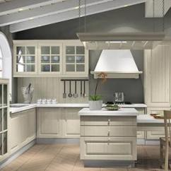 Moveable Kitchen Island Rta Cabinets Online 厨房柜子原来有这么多款式 妈妈再也不用担心我会饿肚子了 每日头条 岛型的橱柜适用于开放性的厨房 岛台的主要作用是用于隔断 隔断厨房与餐厅的区域 岛台是可移动的 不仅可以拥有操作料理 还可以储物 非常方便