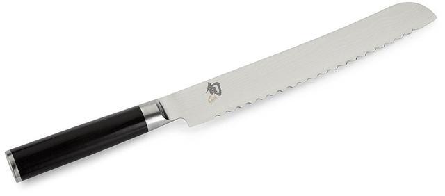 豆瓣日記: 怎樣才能像小當家那樣切菜?首先你需要一把好廚刀! - 每日頭條