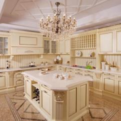 Build Your Own Kitchen Suppy 营造属于你私有的乡味农舍风格厨房 每日头条 建立自己的厨房 可以根据自己 做或参观工作室的需求 也许并非真的合理 但因为工作室是一个复杂的空间 对它们做一些认真的改造 可以让你能最好的体验空间的魅力