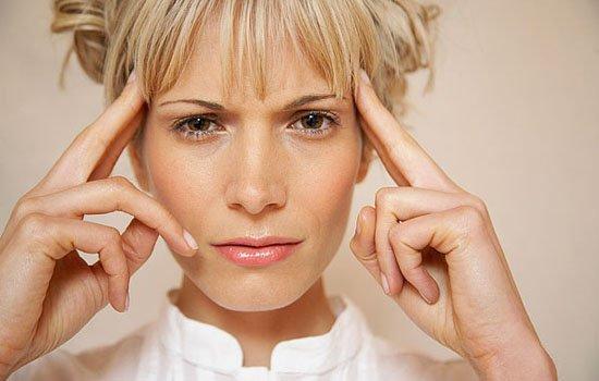 眼睛脹痛是怎麼回事 導致眼睛脹痛的6大因素 - 壹讀