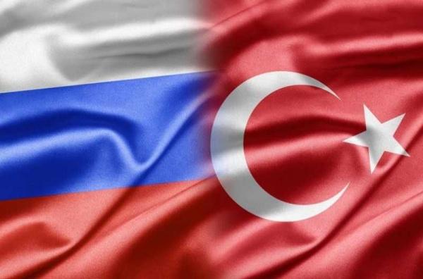 В Турции прорывают западную блокаду Крыма