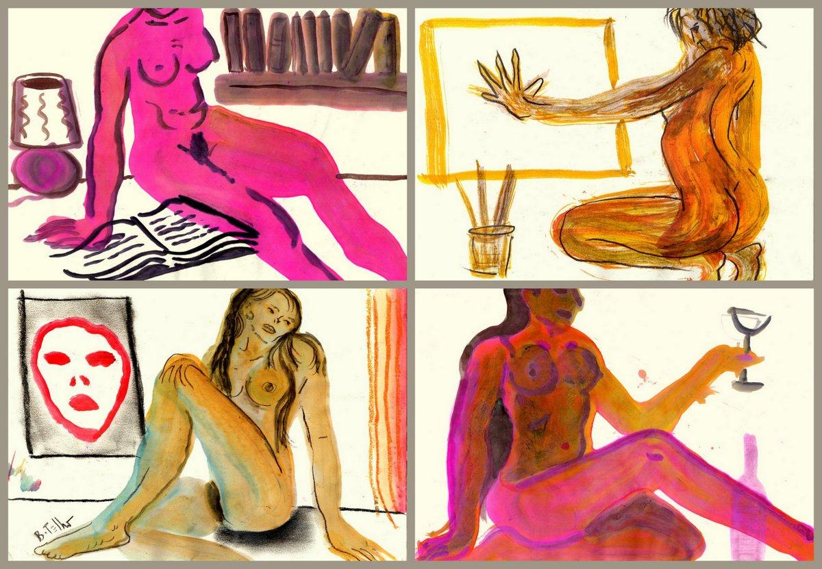 1-desenho- corpos imediatos