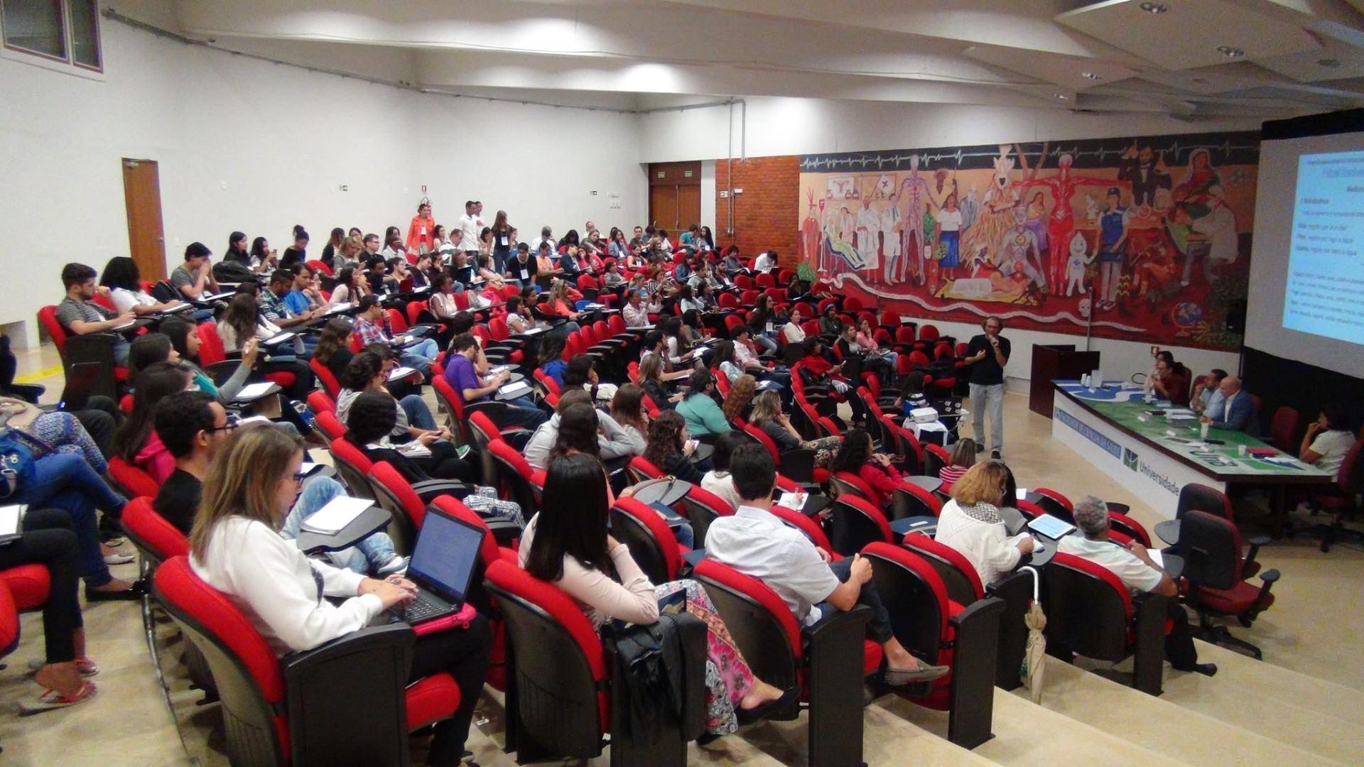 faculdade de saude - unb (2)
