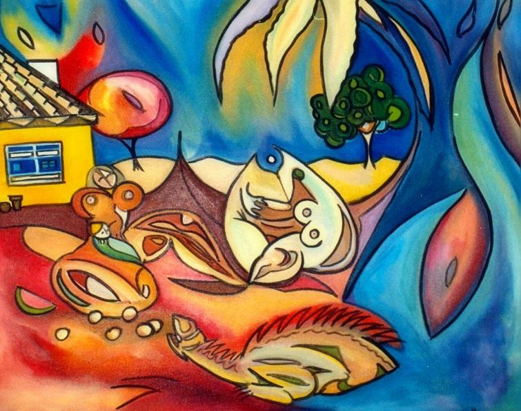 tiagobotelho-pinturas (1)
