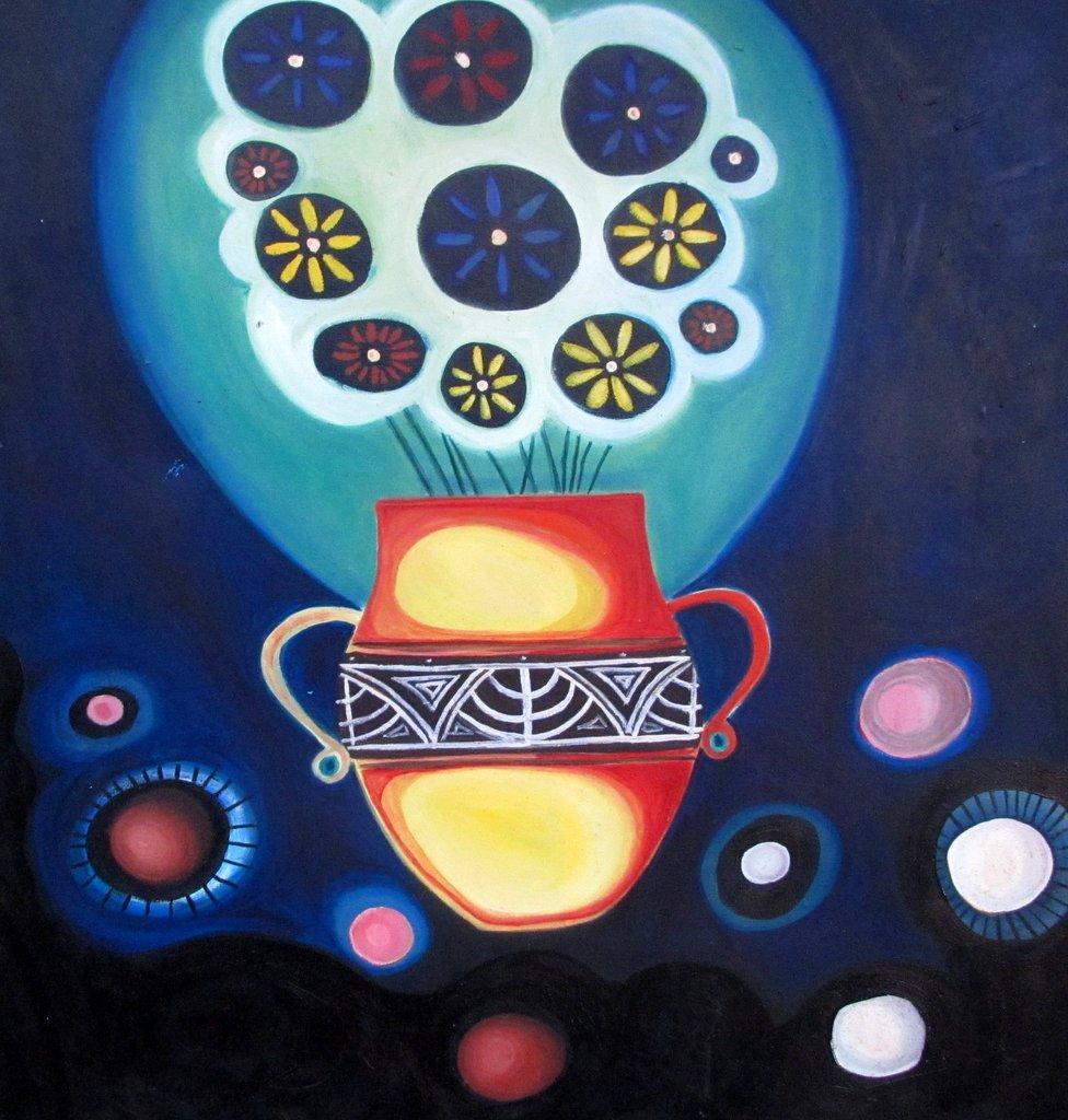 tiagobotelho-pinturas (9)