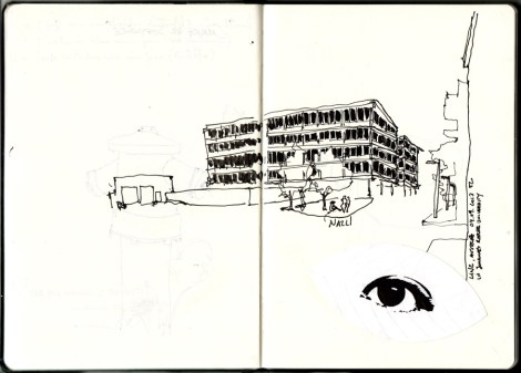 johannes kepler university