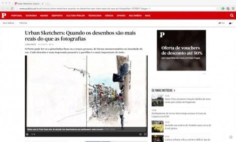 USkPN, jornal Público