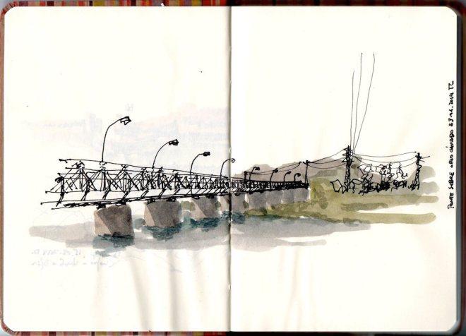 Ponte de Fão