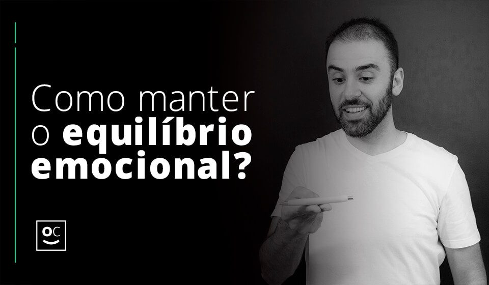 capa-video-como-manter-o-equilivrio-emocional