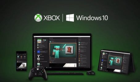 XBOX_One_Windows10